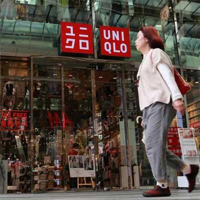 que ropa comprar en japón barato